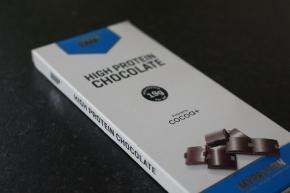 chocolate-proteico-myprotein-high-protein-chocolate-codigo-desconto-jbanana10-2