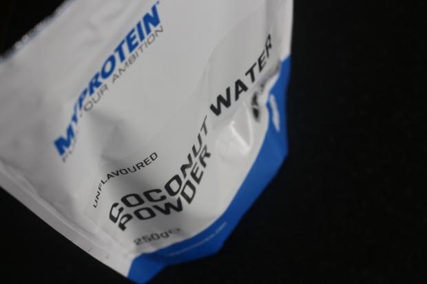 agua-de-coco-myprotein
