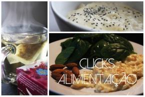 alimentacao-saudavel-dieta-joanabbl-mama-fit-raparigamoderna-blog