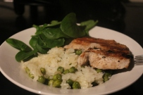 alimentacao-saudavel-ideias-saudaveis-dieta-mulher-fitness-portugal-portugal-fit-13