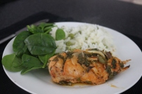alimentacao-saudavel-ideias-saudaveis-dieta-mulher-fitness-portugal-portugal-fit-16