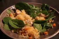 alimentacao-saudavel-ideias-saudaveis-dieta-mulher-fitness-portugal-portugal-fit-9
