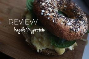 bagels-myprotein-multicereais-review-raparigamoderna-joanabbl-11