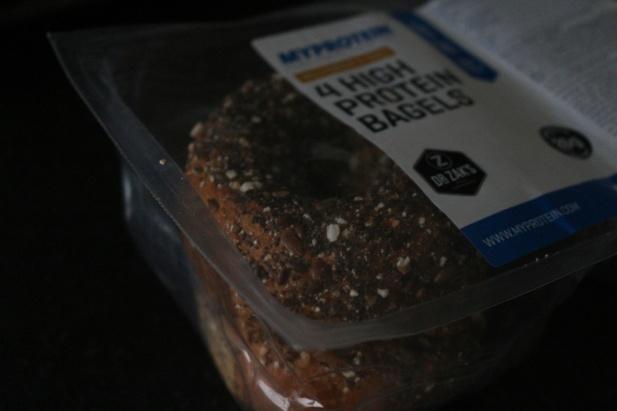 bagels-myprotein-multicereais-review-raparigamoderna-joanabbl-2