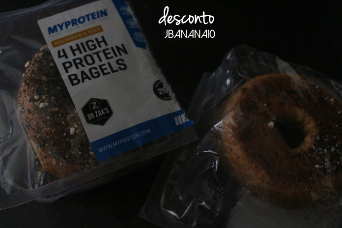 bagels-myprotein-multicereais-review-raparigamoderna-joanabbl-4