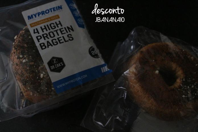 bagels-myprotein-multicereais-review-raparigamoderna-joanabbl-4