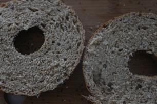 bagels-myprotein-multicereais-review-raparigamoderna-joanabbl-8