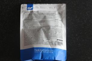agua-de-coco-em-po-myprotein-coconut-water-powder-2