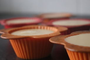pudim-de-ovos-saudavel-pudim-fit-receitas-doces-saudavel-flavdrops-myprotein-toffee-9