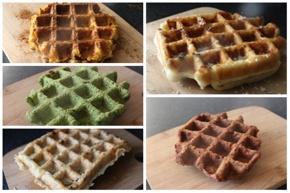 waffles-saudaveis-waffle-verde-waffle-cacacau-waffle-sem-gluten-waffle-queijo-waffle-abobora
