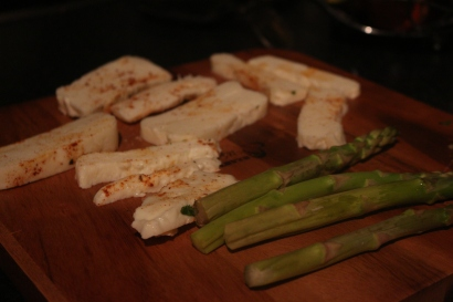 alimentacao-saudavel-raparigamoderna-blog-fitness-portugal-3