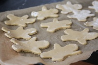 biscoitos-de-natal-com-aveia-saudaveis-video-youtube-joanabbl-raparigamoderna3