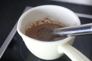 chocolate-quente-saudavel-com-curcuma-raparigamoderna-joanabbl4