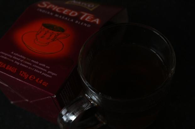 alimentacao-saudavel-joanabbl-raparigamoderna-6