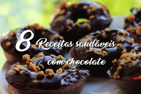 donuts-saudc3a1veis-de-chocolate-sem-gluten