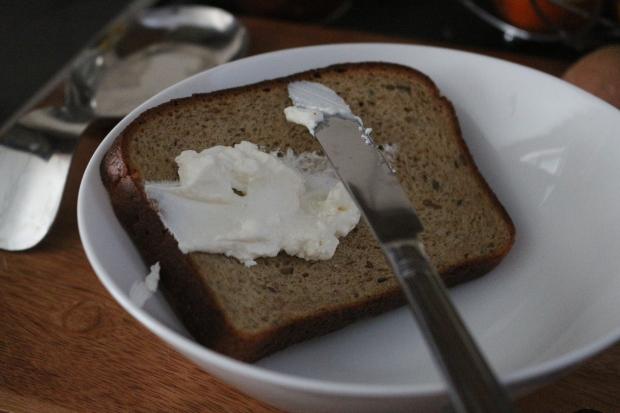 joanabbbl-pao-proteico-dieta