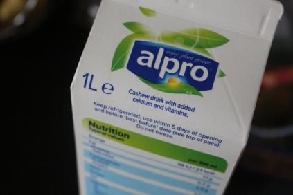 leite-de-caju-alpro-review-joanabbl-raparigamoderna-ftness-portugal-6