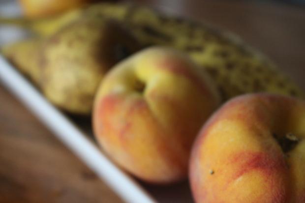 papa caseira bebe frutas.JPG