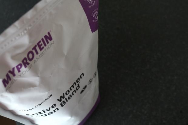 proteina-gravidez-e-amamentacao-vegan-blend-myprotein-raparigamoderna-joanabbl-9