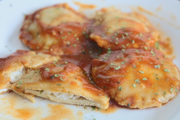 raviolo-sem-gluten-com-massa-de-aveia-ravioli-saudavel-por-joanabbl-www-raparigamoderna-1