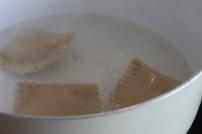 raviolo-sem-gluten-com-massa-de-aveia-ravioli-saudavel-por-joanabbl-www-raparigamoderna-13