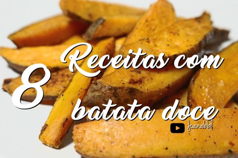 receitas-com-batata-doce-receitas-saudaveis-por-joanabbl-raparigamoderna