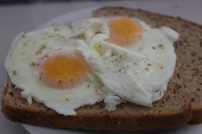 clicks-dieta-perder-gordura-joanabbl-raparigamoderna-fitness-portugal-12