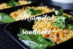marmita-saudavel-arroz-de-atum-com-legumes-joanabbl-fitness-portugal