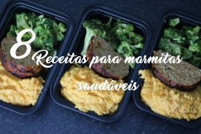 receitas-para-marmitas-saudaveis-em-video-joanabbl