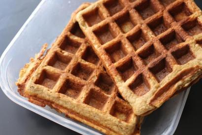 marmita saudavel ideias 50 ideas para marmitas saudaveis meal prep marmitas portugal fitness blog joanabbl raparigamoderna receitas para marmitas (1)