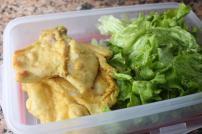 marmita saudavel ideias 50 ideas para marmitas saudaveis meal prep marmitas portugal fitness blog joanabbl raparigamoderna receitas para marmitas (18)