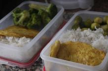 marmita saudavel ideias 50 ideas para marmitas saudaveis meal prep marmitas portugal fitness blog joanabbl raparigamoderna receitas para marmitas (19)