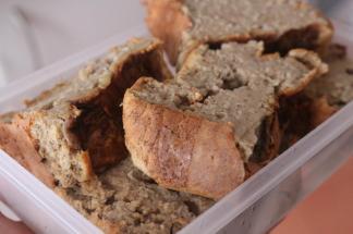 marmita saudavel ideias 50 ideas para marmitas saudaveis meal prep marmitas portugal fitness blog joanabbl raparigamoderna receitas para marmitas (20)
