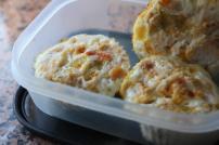 marmita saudavel ideias 50 ideas para marmitas saudaveis meal prep marmitas portugal fitness blog joanabbl raparigamoderna receitas para marmitas (2)