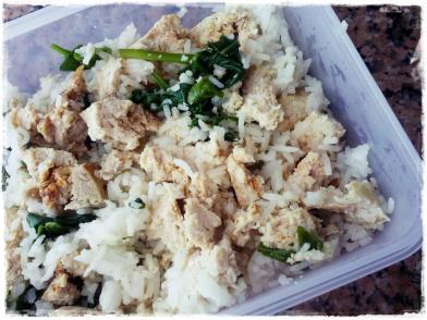 marmita saudavel ideias 50 ideas para marmitas saudaveis meal prep marmitas portugal fitness blog joanabbl raparigamoderna receitas para marmitas (23)
