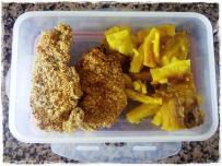 marmita saudavel ideias 50 ideas para marmitas saudaveis meal prep marmitas portugal fitness blog joanabbl raparigamoderna receitas para marmitas (26)