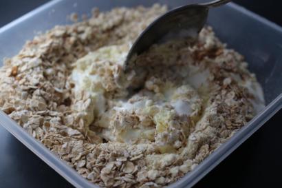 marmita saudavel ideias 50 ideas para marmitas saudaveis meal prep marmitas portugal fitness blog joanabbl raparigamoderna receitas para marmitas (35)