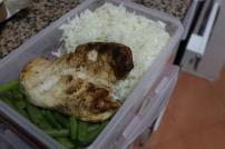 marmita saudavel ideias 50 ideas para marmitas saudaveis meal prep marmitas portugal fitness blog joanabbl raparigamoderna receitas para marmitas (8)