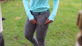 seamless-leggings-myprotein-leggings-para-treino-joanabbl-fitness-portugal-raparigamoderna-seamless-collection