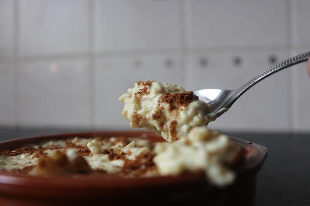 arroz doce saudavel com curcuma joanabbl (1)