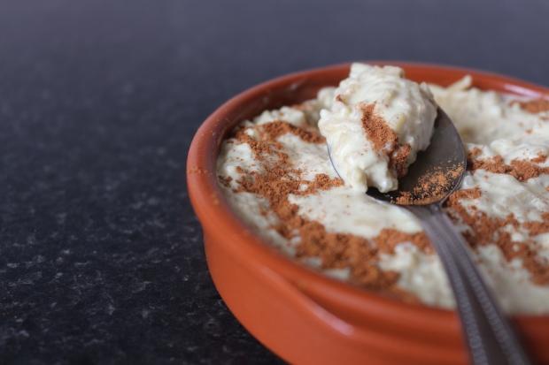 arroz doce saudavel com curcuma joanabbl (2)