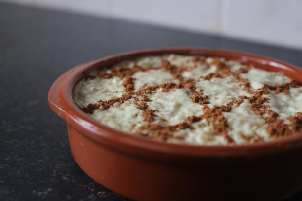 arroz doce saudavel com curcuma joanabbl (3)