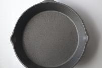 frigideira de ferro fundido cast iron skillet joanabbl raparigamoderna fitness portugal (4)