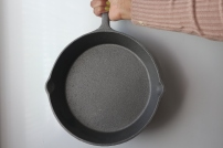 frigideira de ferro fundido cast iron skillet joanabbl raparigamoderna fitness portugal (5)