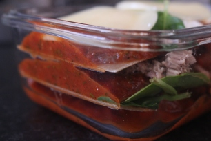 lasanha saudavel integral lasanha atum lasanha frango joanabbl raparigamoderna fitness portugal meal prep lasagna (10)