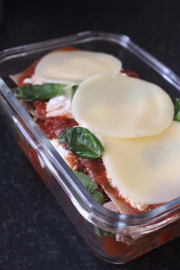 lasanha saudavel integral lasanha atum lasanha frango joanabbl raparigamoderna fitness portugal meal prep lasagna (15)