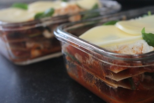 lasanha saudavel integral lasanha atum lasanha frango joanabbl raparigamoderna fitness portugal meal prep lasagna (19)