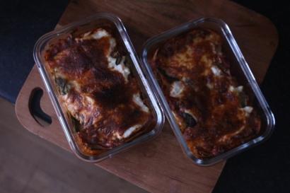 lasanha saudavel integral lasanha atum lasanha frango joanabbl raparigamoderna fitness portugal meal prep lasagna (26)