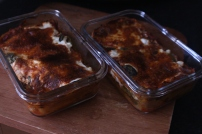 lasanha saudavel integral lasanha atum lasanha frango joanabbl raparigamoderna fitness portugal meal prep lasagna (28)