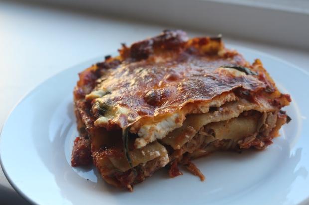 lasanha saudavel integral lasanha atum lasanha frango joanabbl raparigamoderna fitness portugal meal prep lasagna (5)